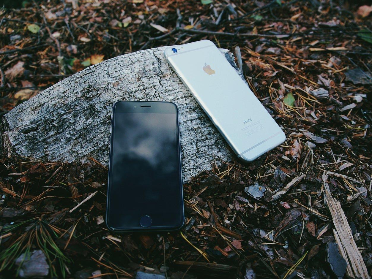 IPhoneBlog de iPhone 6+ 4