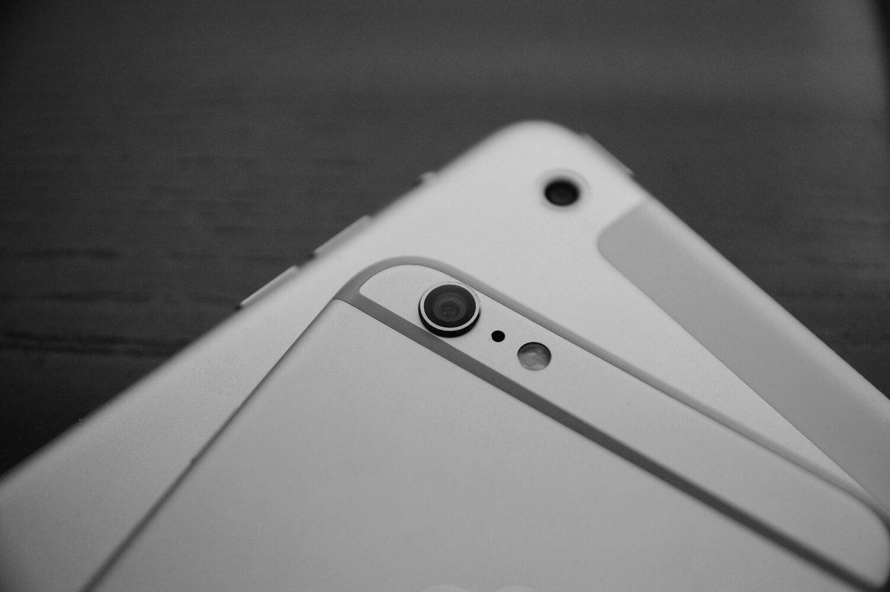 IPhoneBlog de Keine Laptops