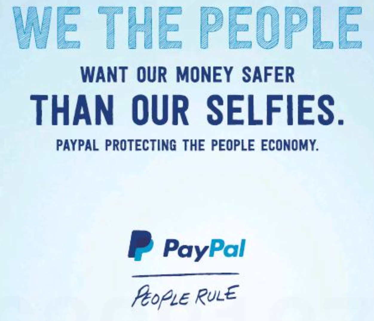 IPhoneBlog de PayPal