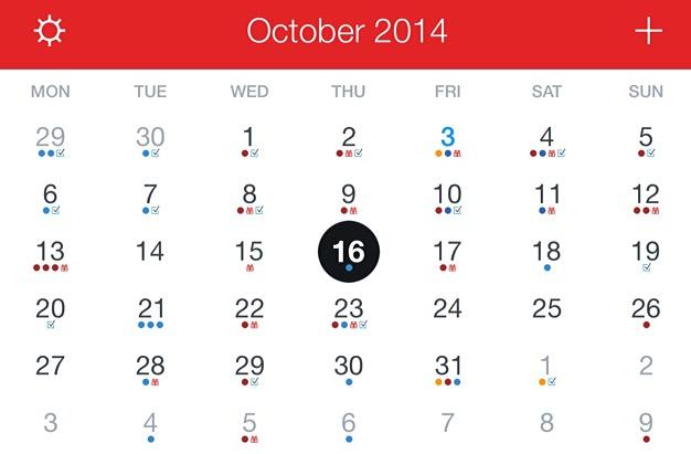IPhoneBlog de 16 Oktober|