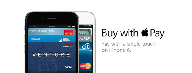 IPhoneBlog de Apple Pay