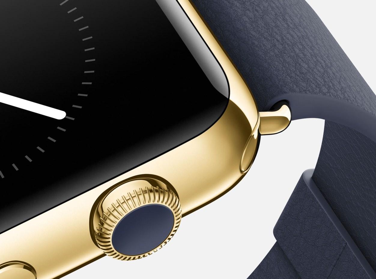 IPhoneBlog de Apple Watch a