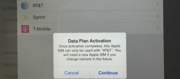 IPhoneBlog de DATA PLAN ACT