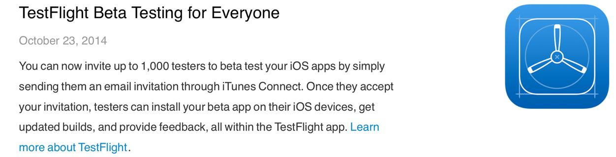 iPhoneBlog.de_TestFlight