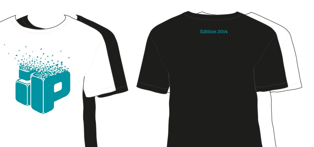 Shirts 2014 Farben v r