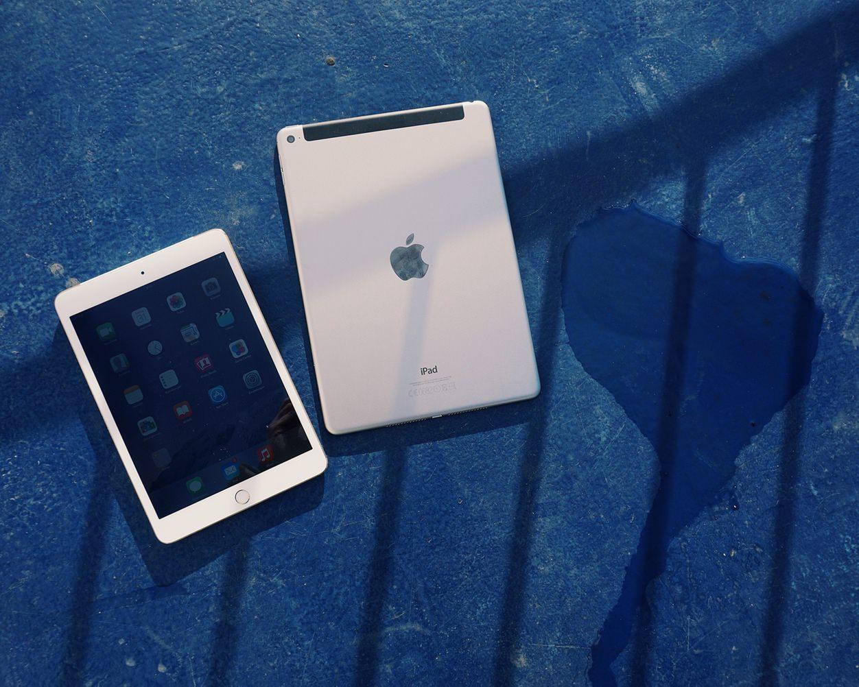 IPhoneBlog de iPad Air 2 4
