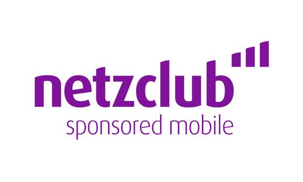 IPhoneBlog de netzclub