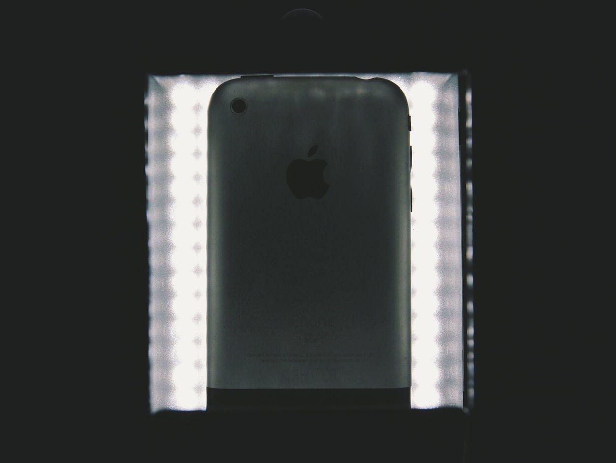 IPhoneBlog de iPhone Classic
