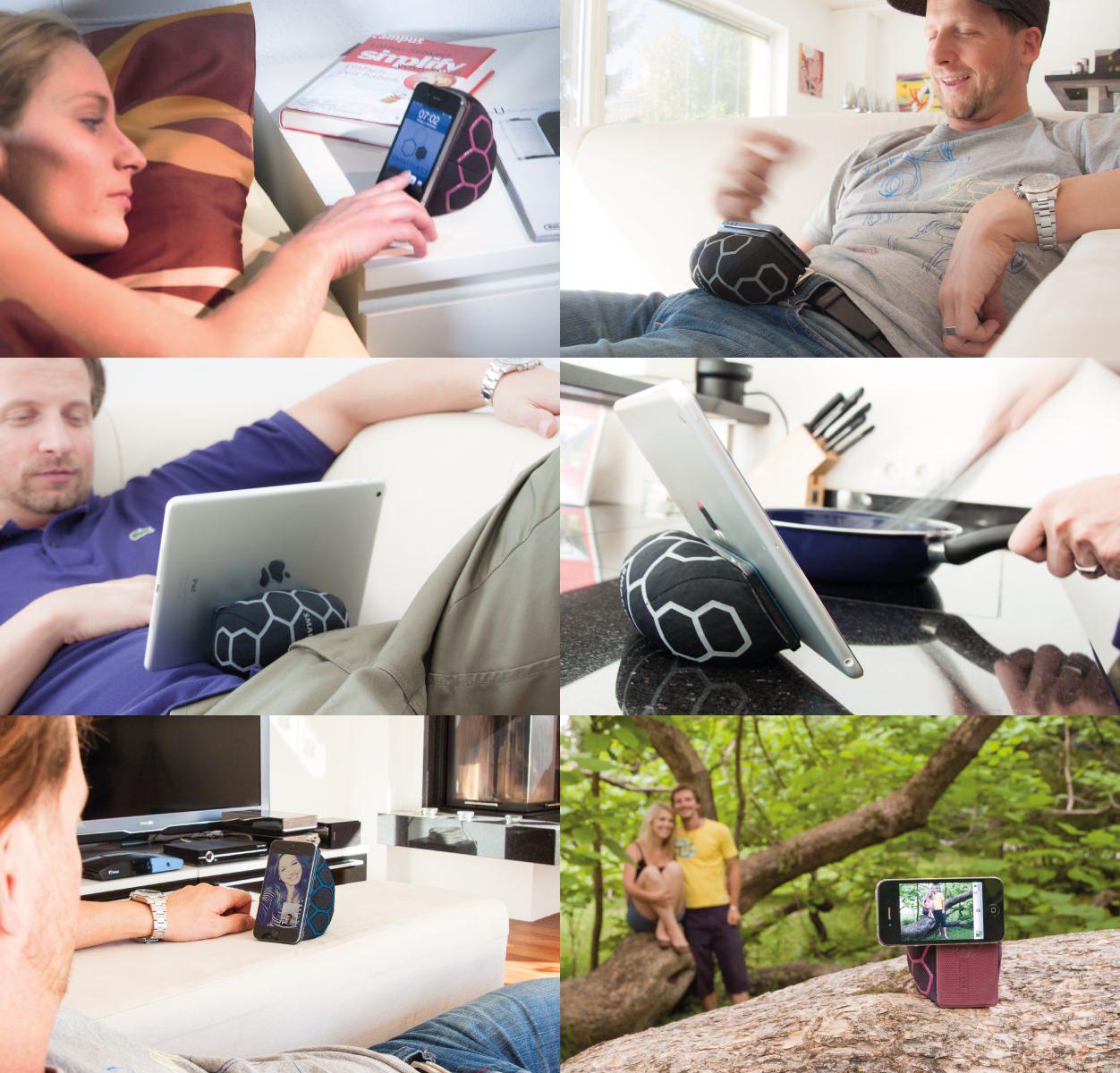 IPhoneBlog de SmartTurtle