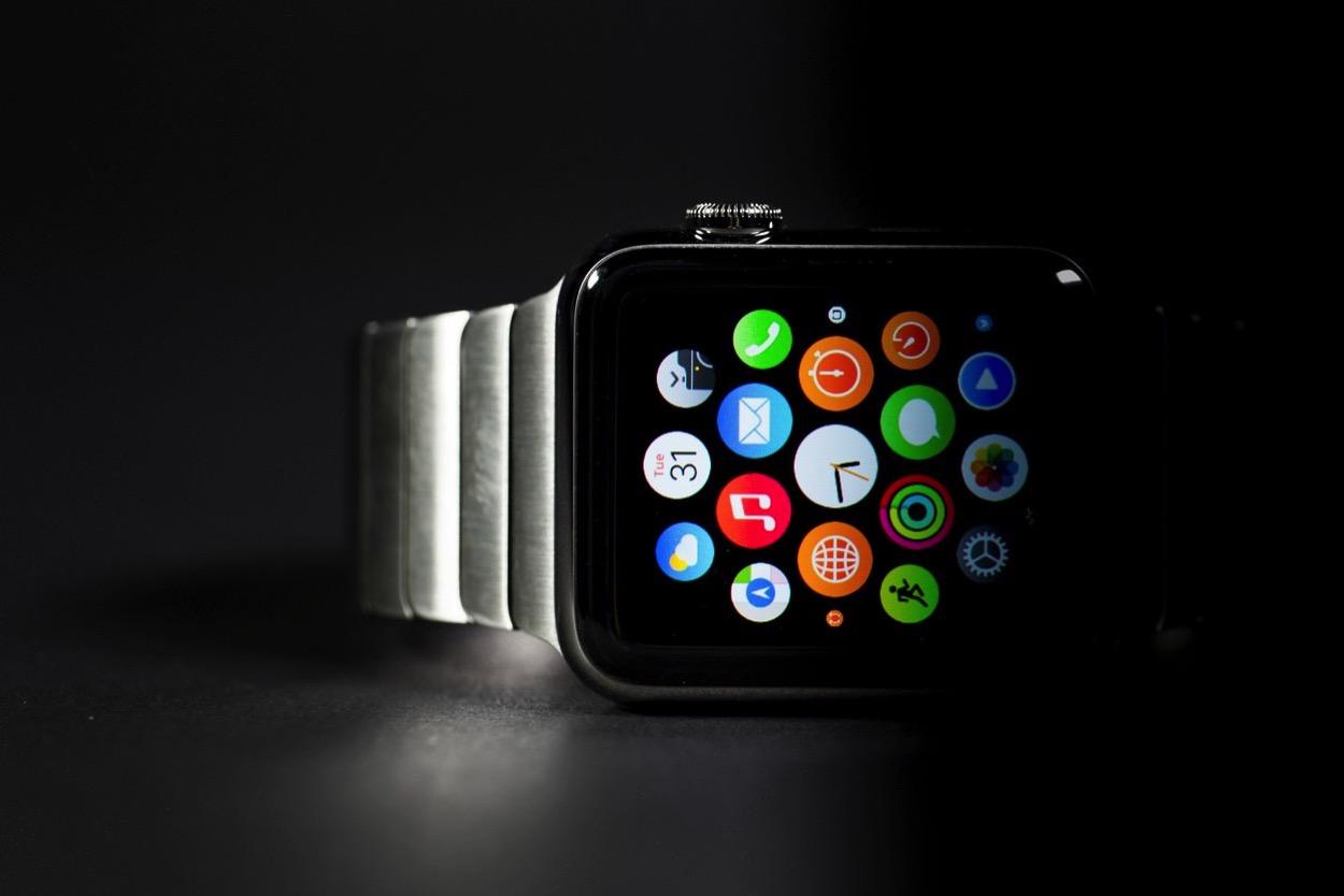 iPhoneBlog.de_Review_Roundup_Watch