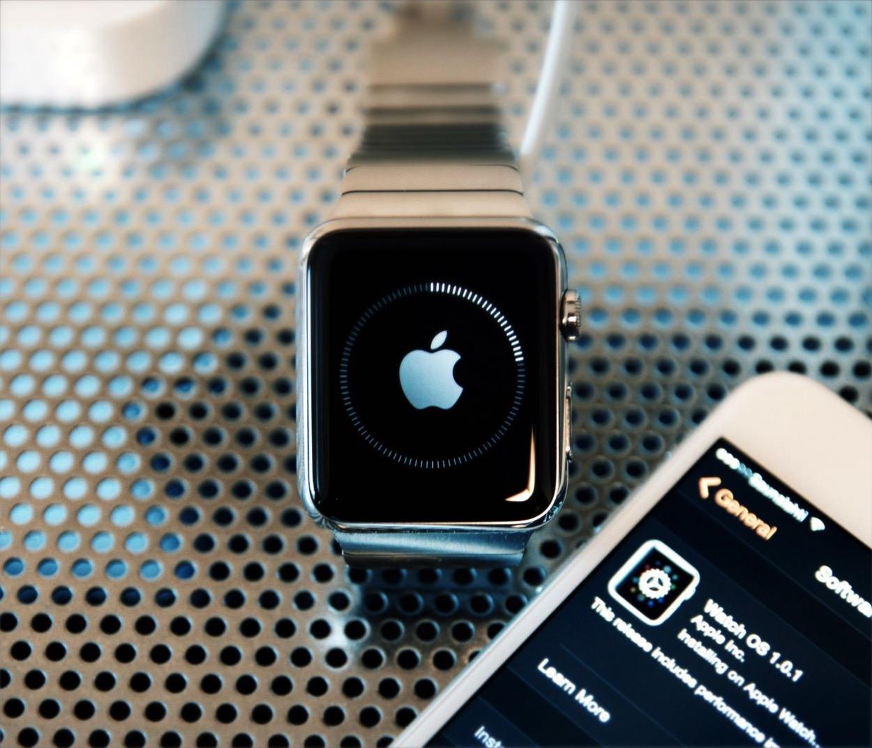 IPhoneBlog de Watch 1 0 1