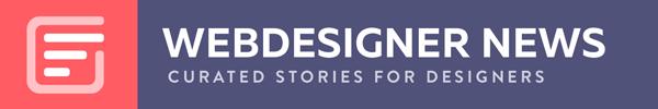 IPhoneBlog de WebdesignerNews