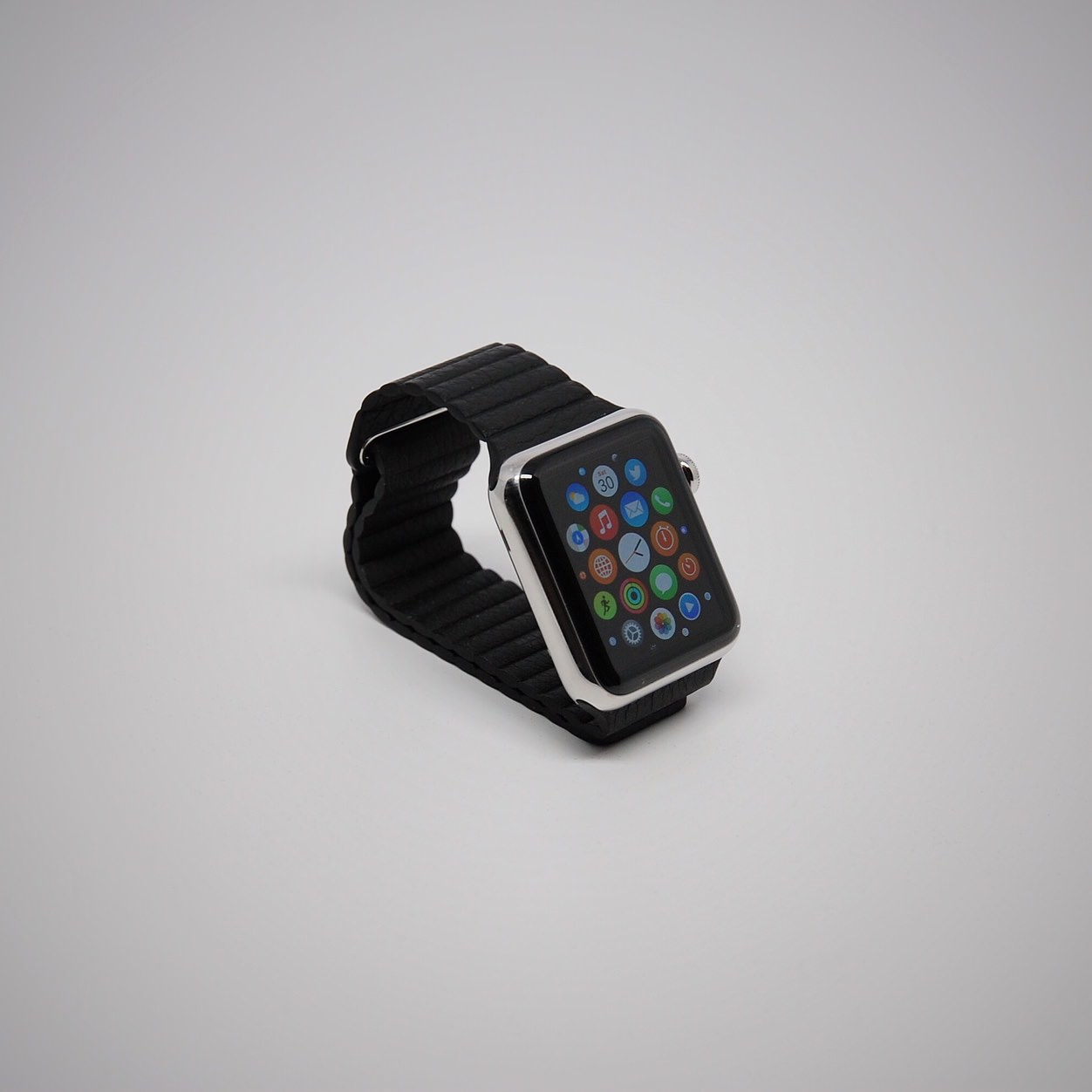 IPhoneBlog de Apple Watch Vorbestellungen