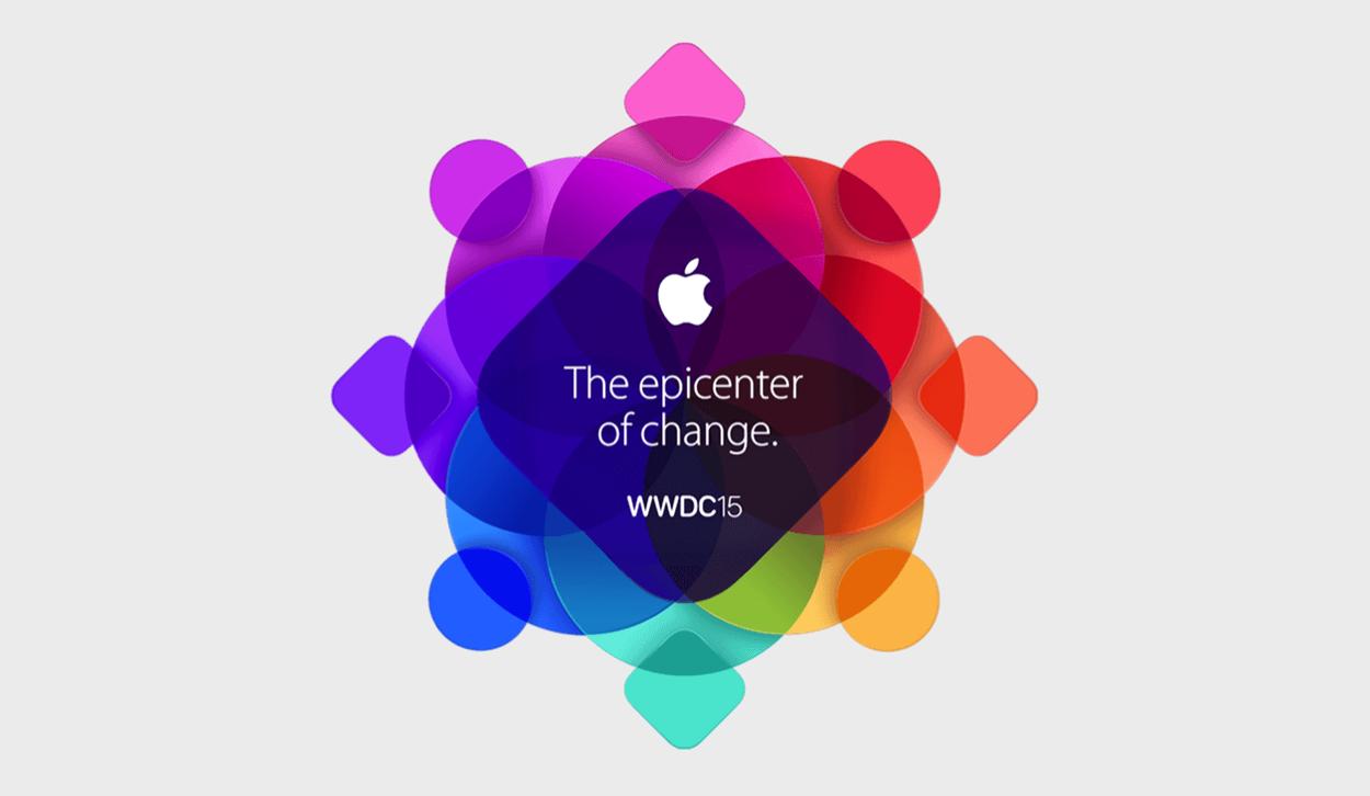 IPhoneBlog de WWDC 2015