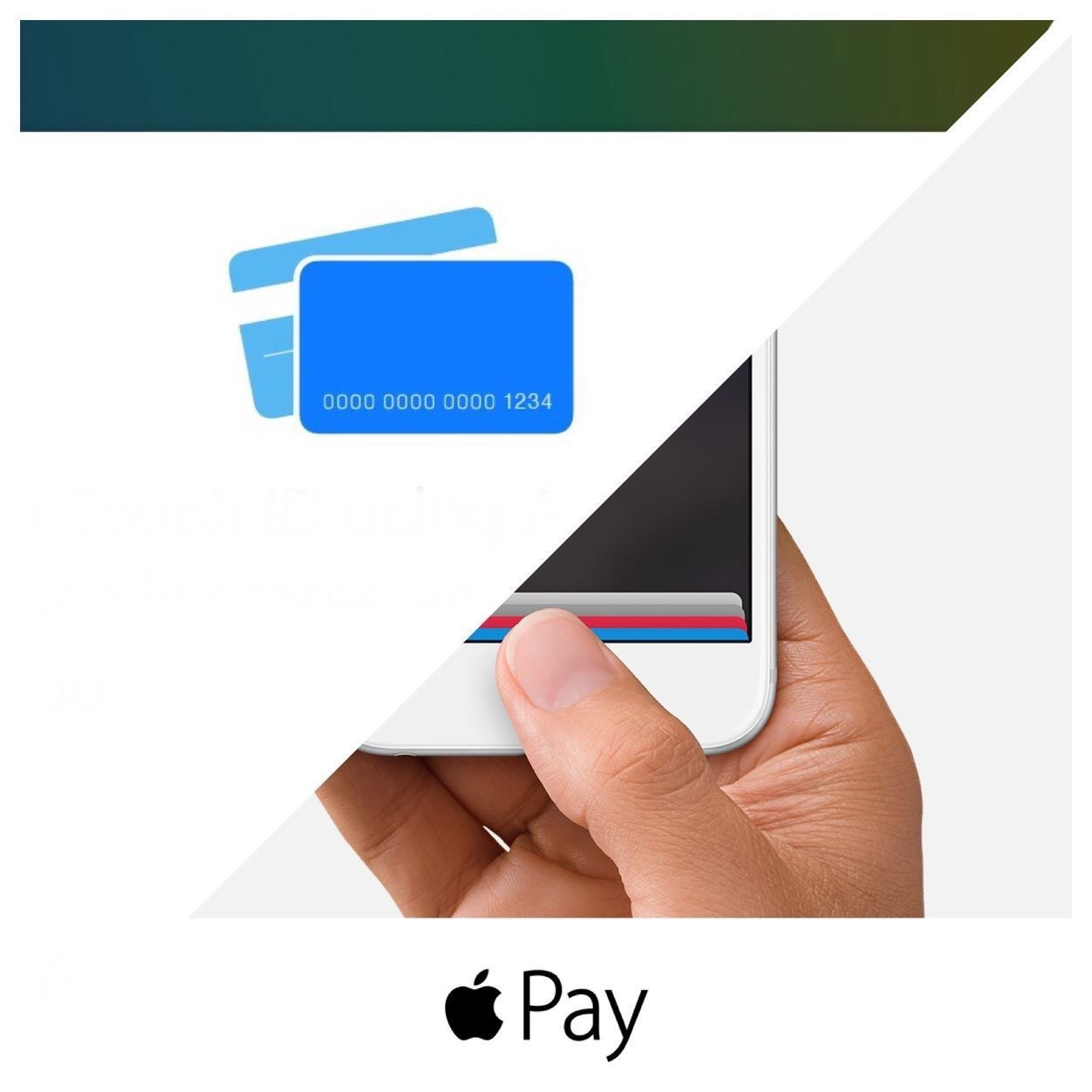 IPhoneBlog de Apple Pay UK