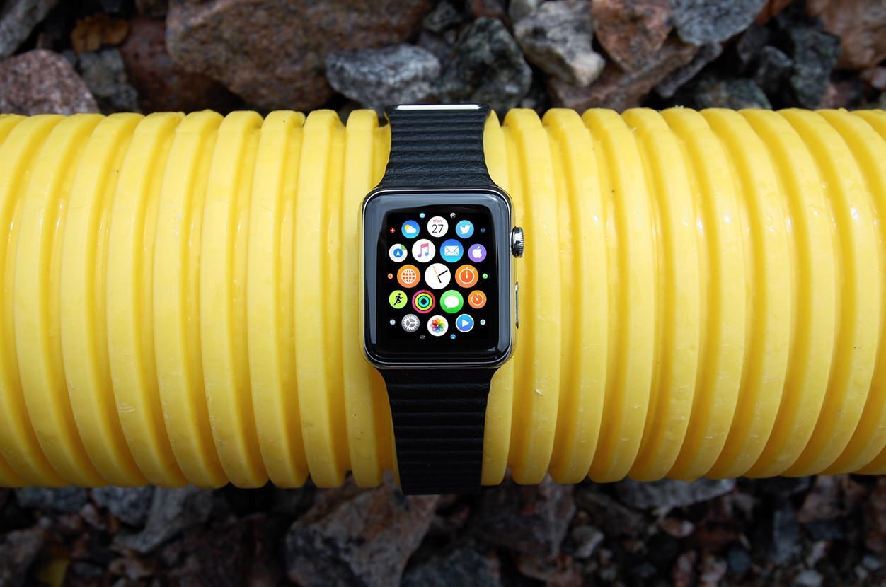 IPhoneBlog de Apple Watch Part2 a