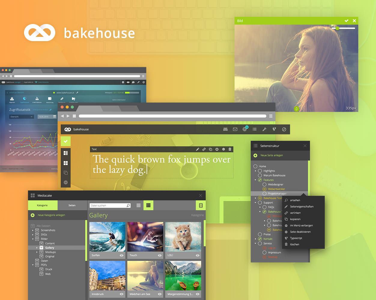 IPhoneBlog Backhouse