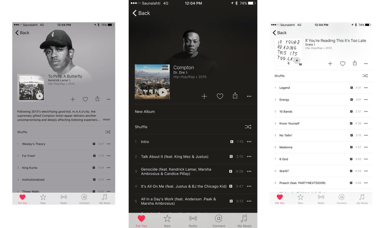 IPhoneBlog de Dr_Dre_Album_im_Stream