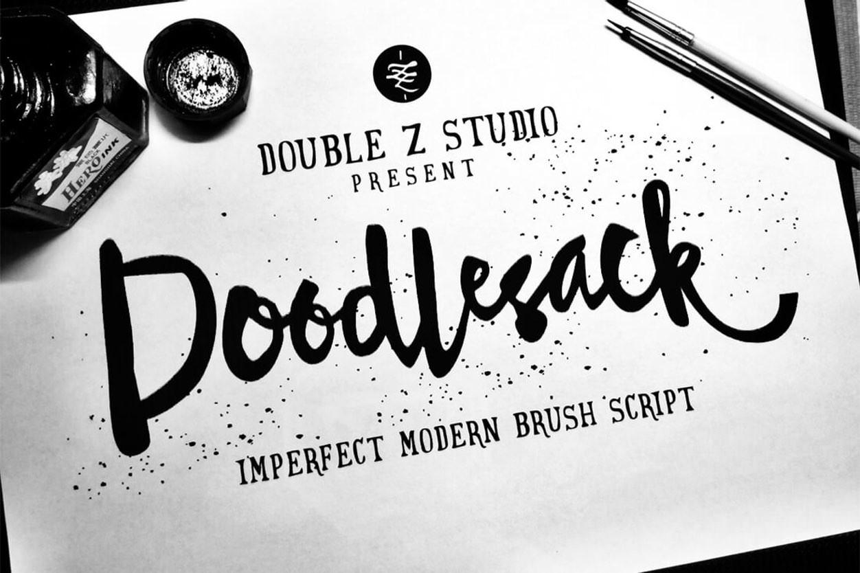 IPhoneBlog de Doodlesack