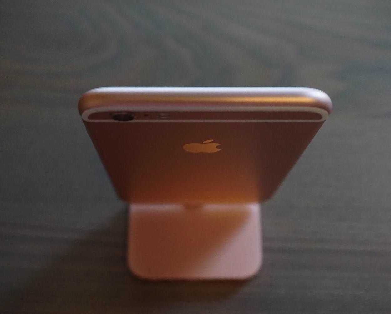 IPhoneBlog de Verkaufswochenende