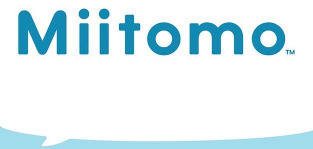 IPhoneBlog de Miitomo