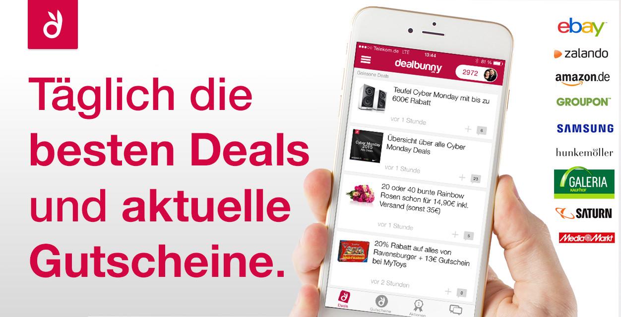 IPhoneBlog de dealbunny 1252