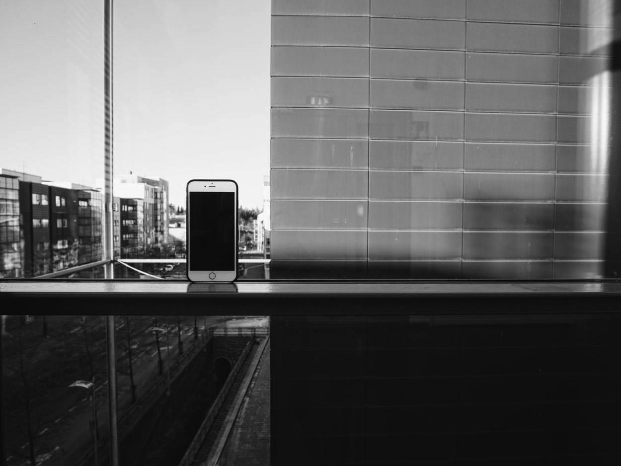 IPhoneBlog de iPhone 6s 4