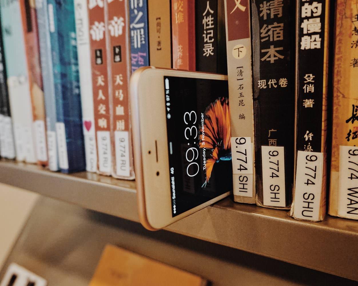 IPhoneBlog de iPhone 6s 6