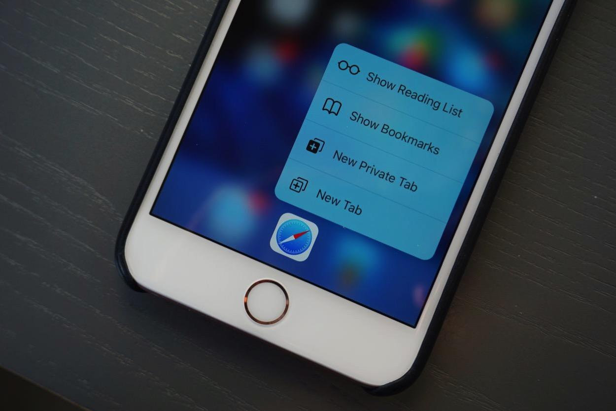 IPhoneBlog de One Billion Dollar