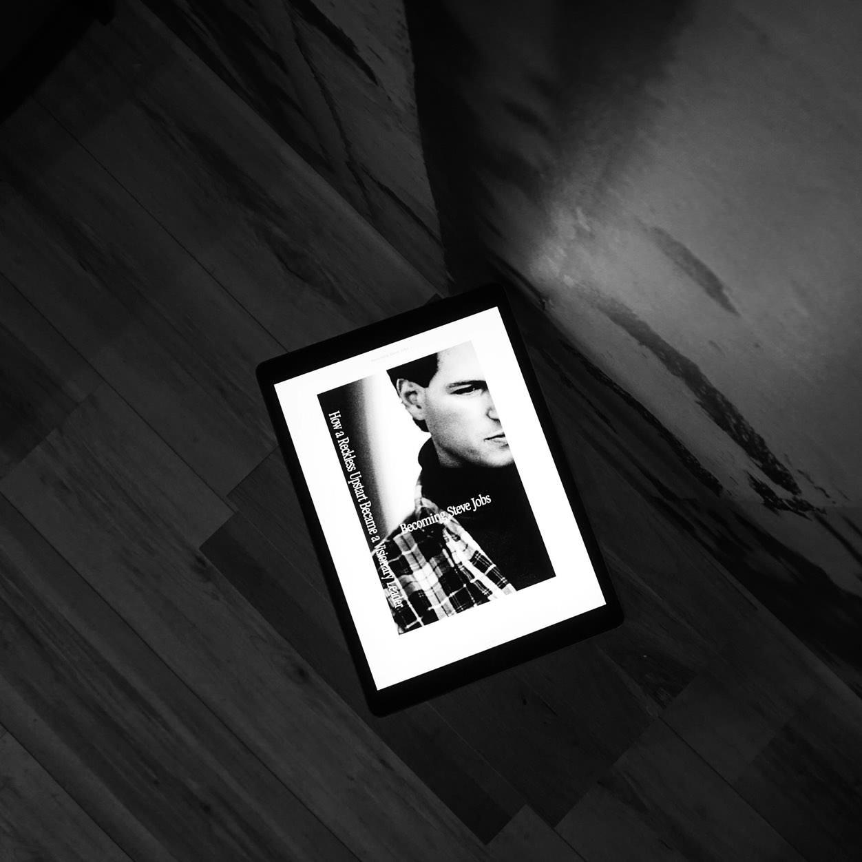 IPhoneBlog Pro 4