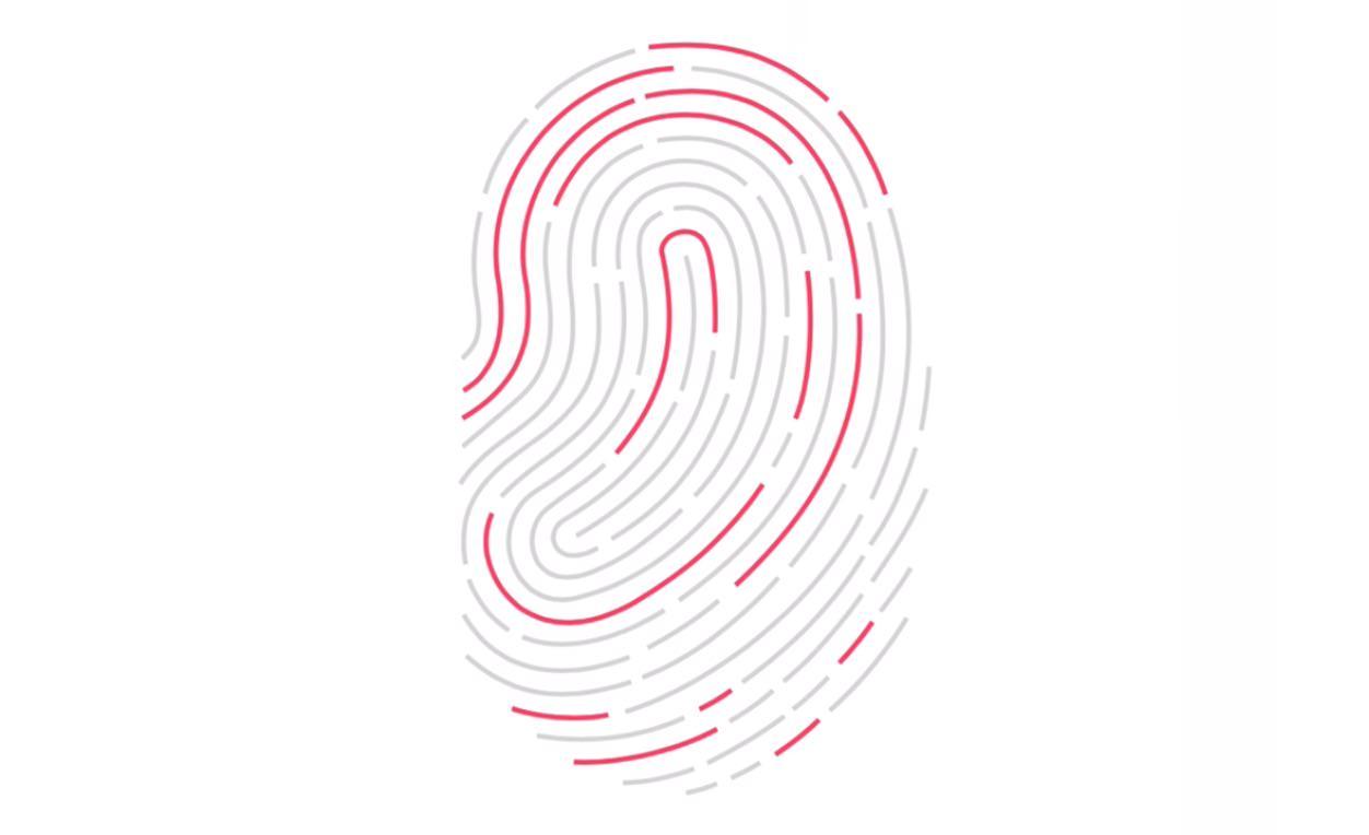 IPhoneBlog de Fingerprint