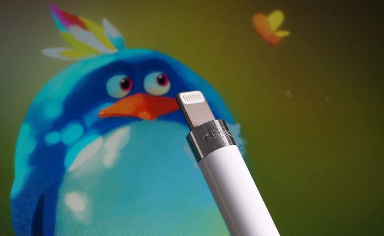 iPhoneBlog.de_Pencil