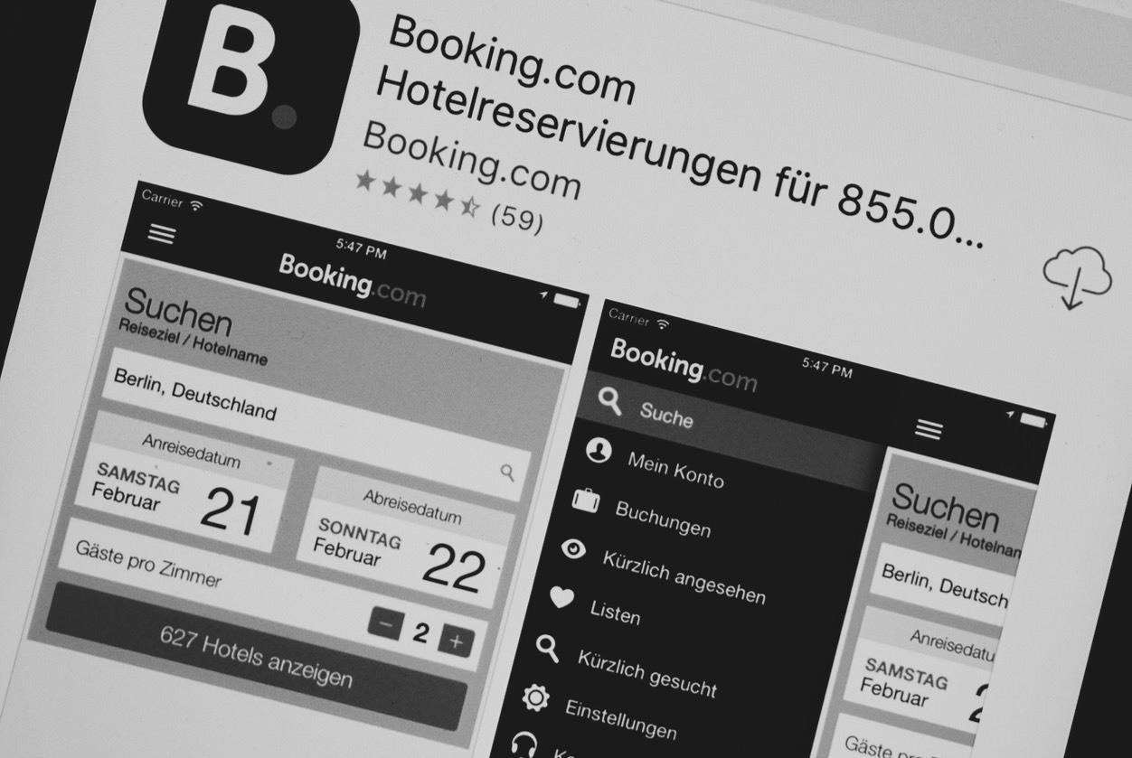 iPhoneBlog.de_Bookings_Links