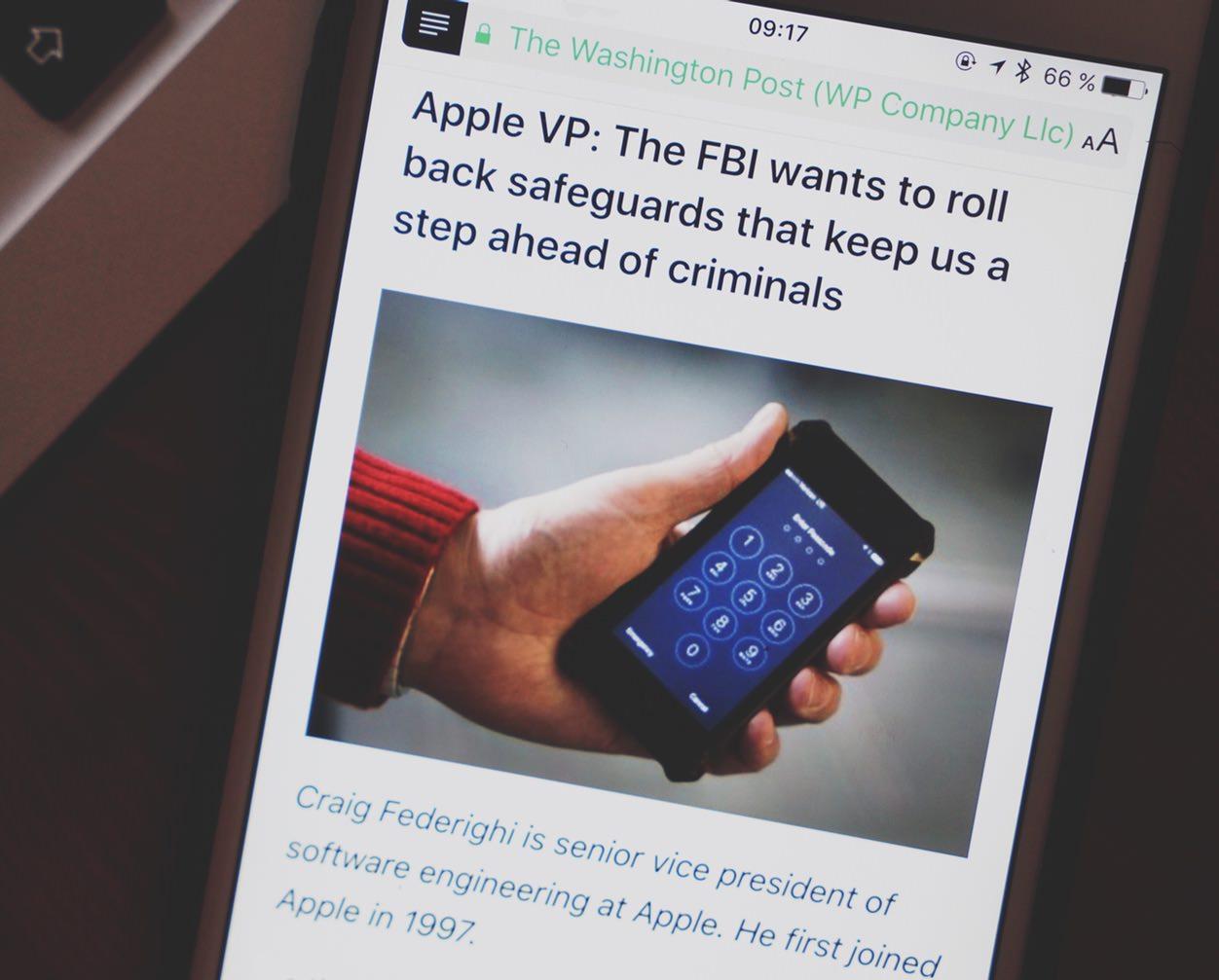 iPhoneBlog.de_FBI_Craig_Federighi