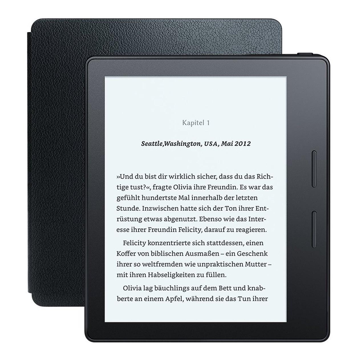 iPhoneBlog.de_Amazons_Kindle_Oasis