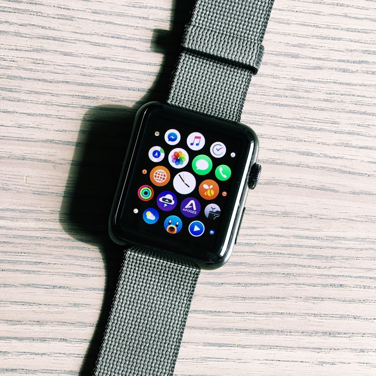 iPhoneBlog.de_Apple_Watch