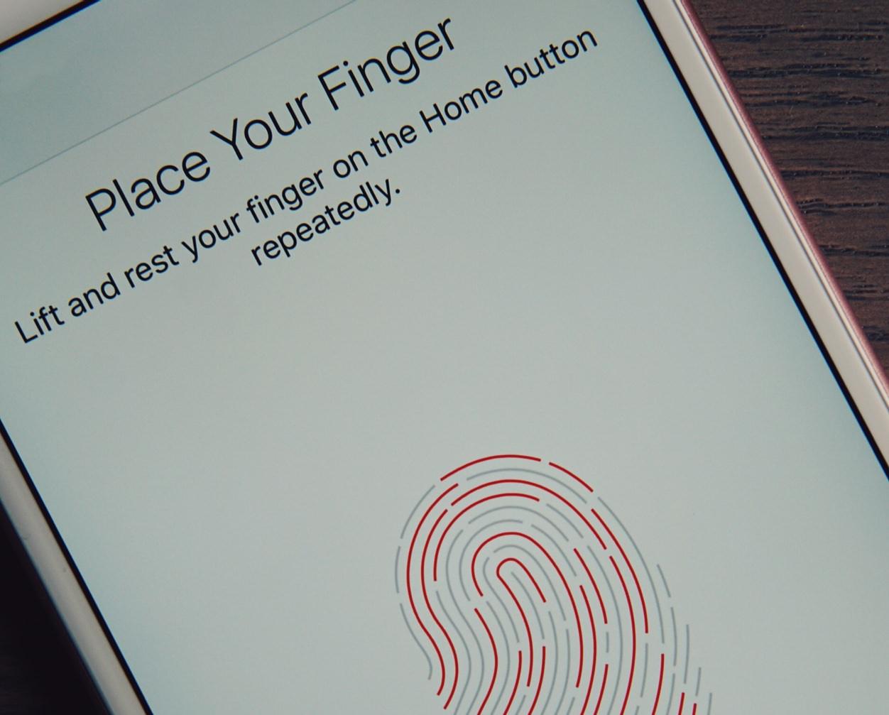 iPhoneBlog.de_Fingerabdruck