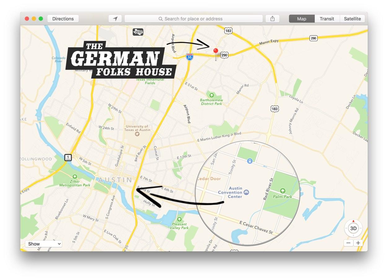 iPhoneBlog.de_German_Folks_House