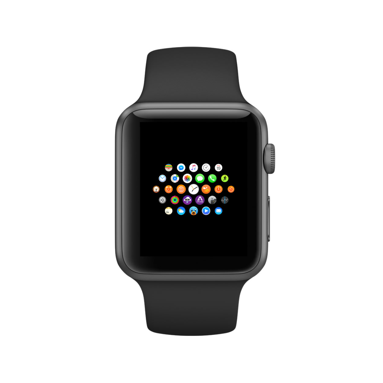 iPhoneBlog.de_Homescreens_Apple_Watch
