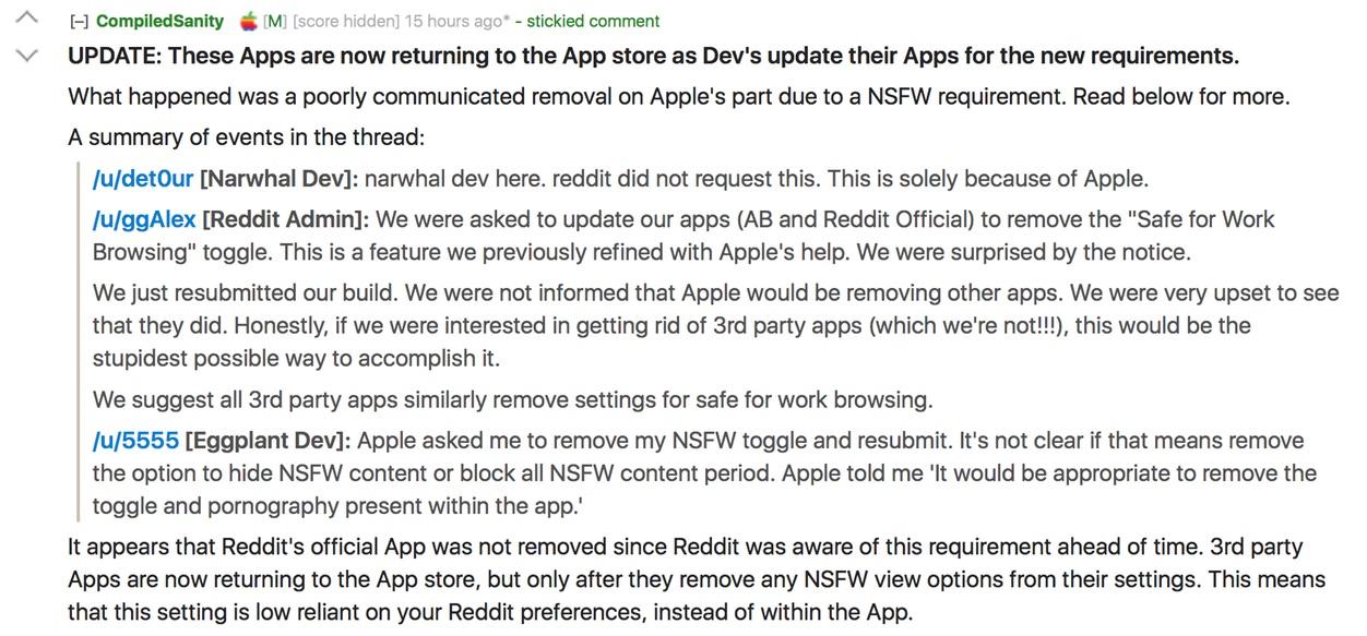 iPhoneBlog.de_Reddit_Apps