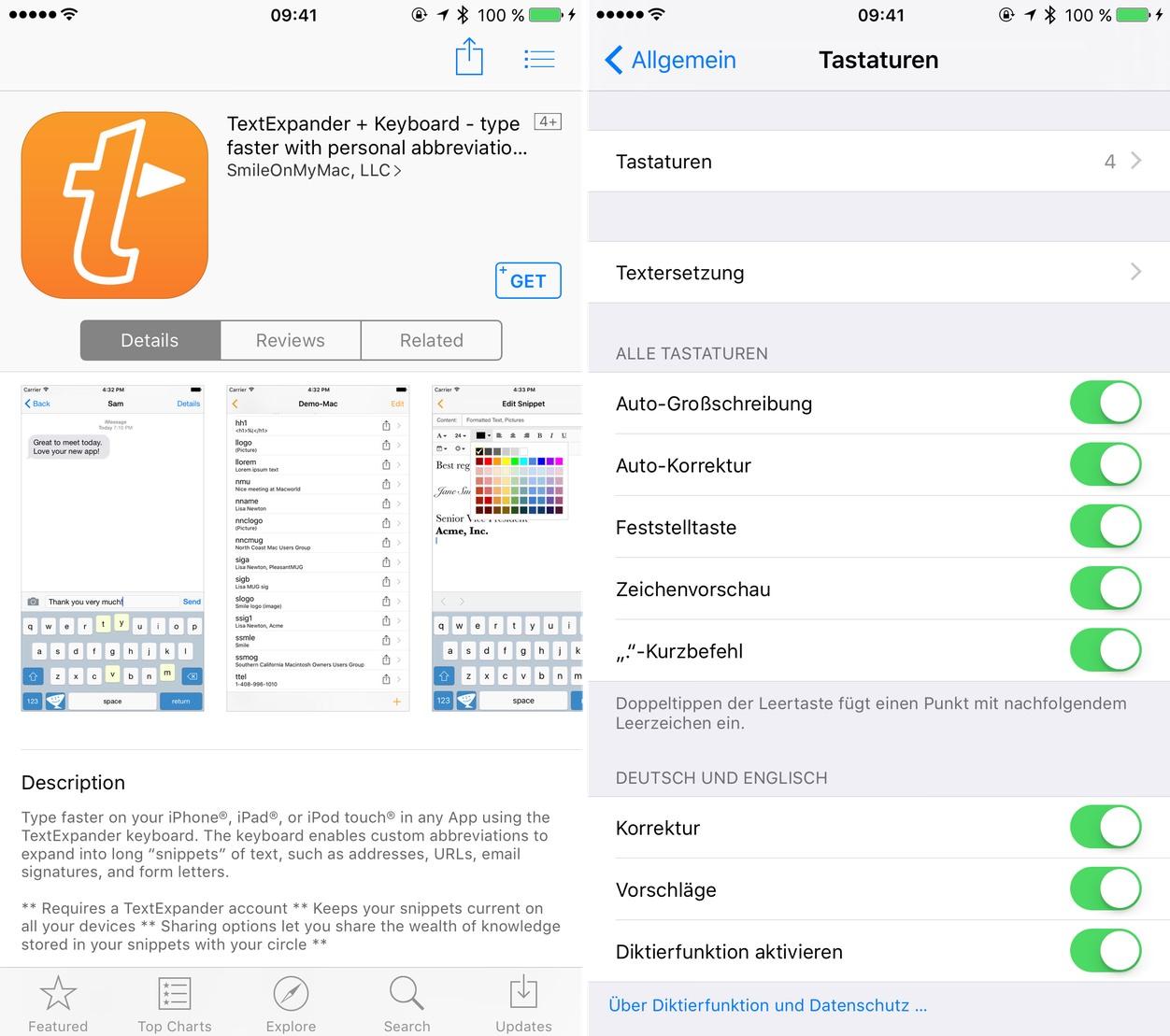 iPhoneBlog.de_TextExpander