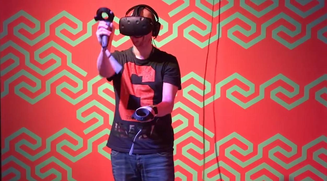 iPhoneBlog.de_VR_SXSW