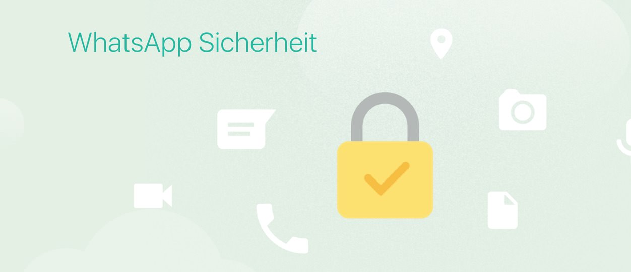 iPhoneBlog.de_WhatsApp-Sicherheit