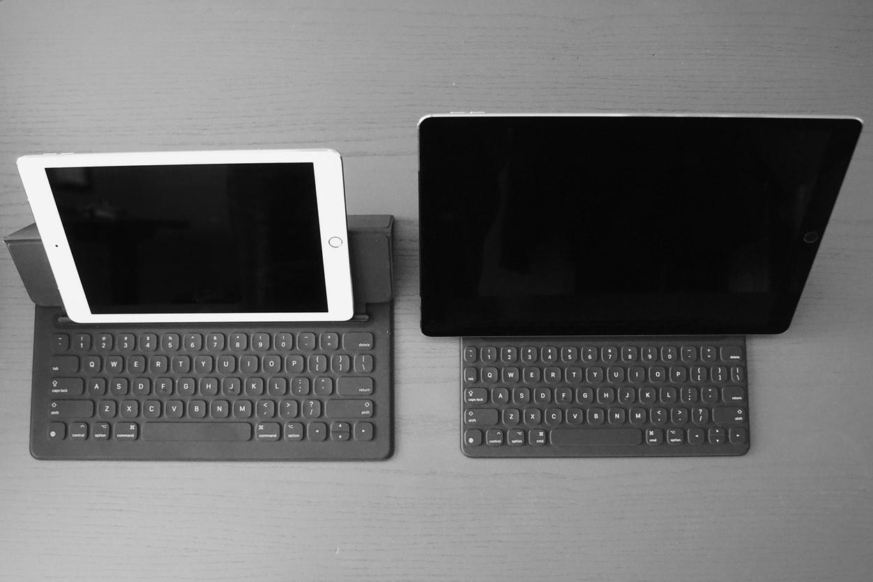 iPhoneBlog.de_Zwei_Keyboards