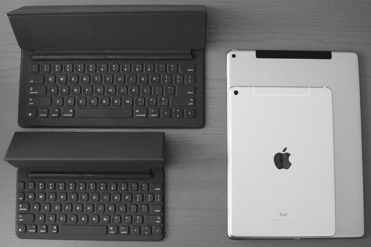 iPhoneBlog.de_Zwei_Keyboards_zwei_iPads