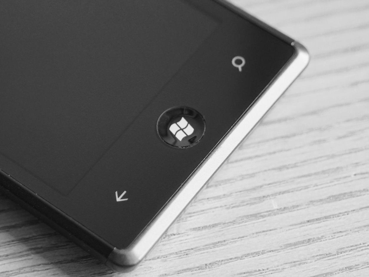 iPhoneBlog.de_Lumia