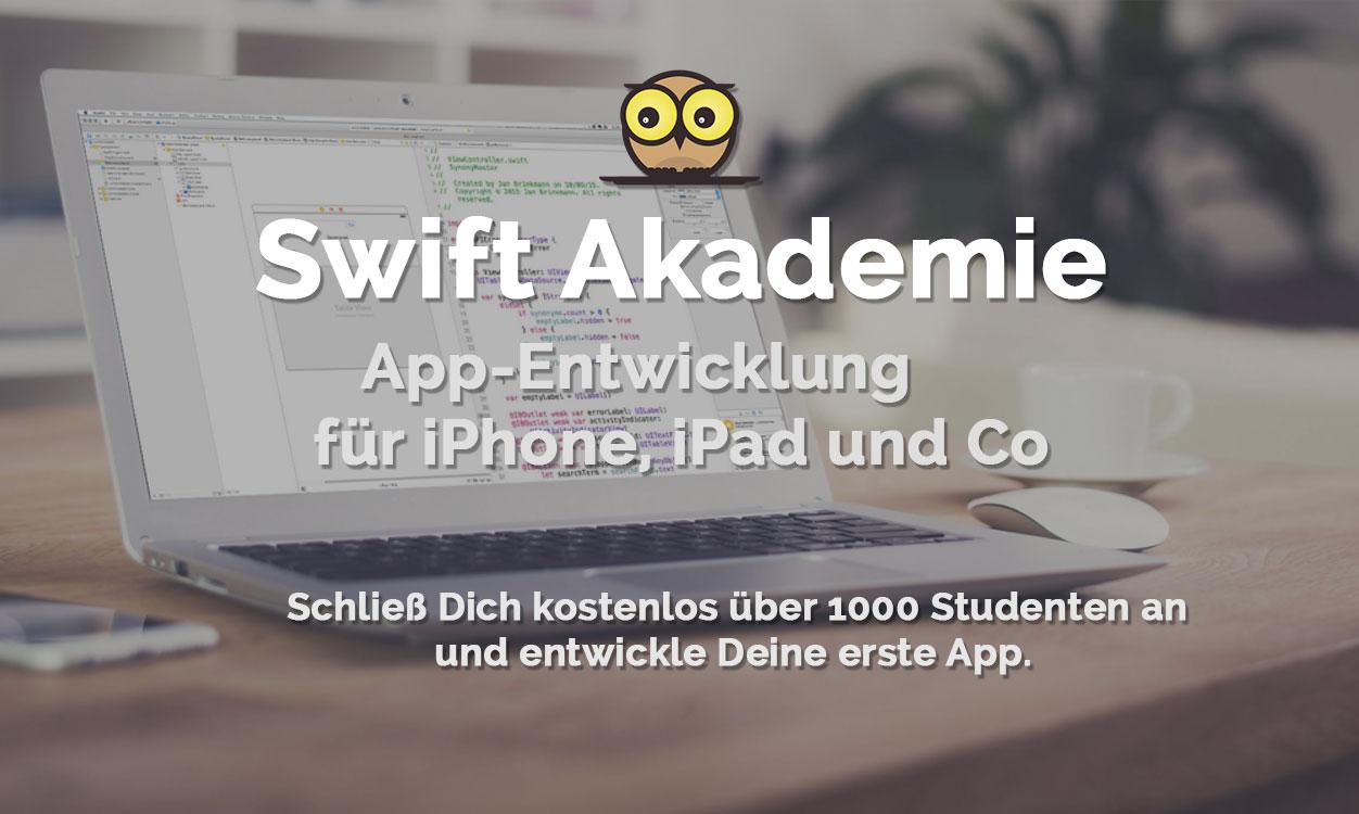 iPhoneBlog.de_Swift_Akademie_App-Entwicklung