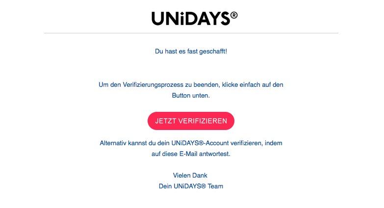 iPhoneBlog.de_UNiDAYS