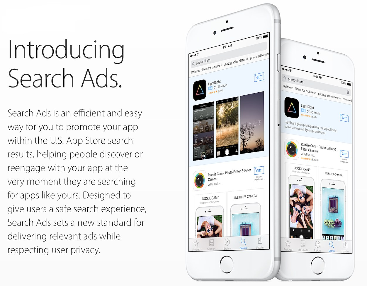iPhoneBlog.de_App-Store-Ads