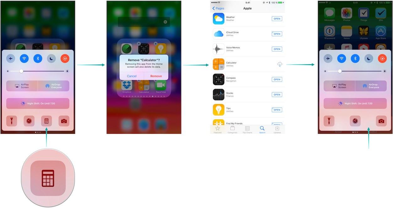 iPhoneBlog.de_Delete_Standard_Apps